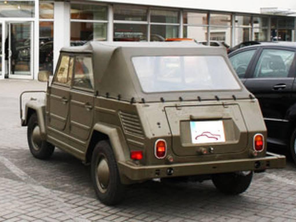 volkswagen 181 k bel kurierwagen for hire in berlin. Black Bedroom Furniture Sets. Home Design Ideas