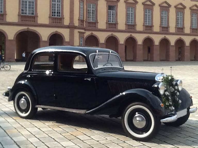 Mercedes Benz Nl Mannheim