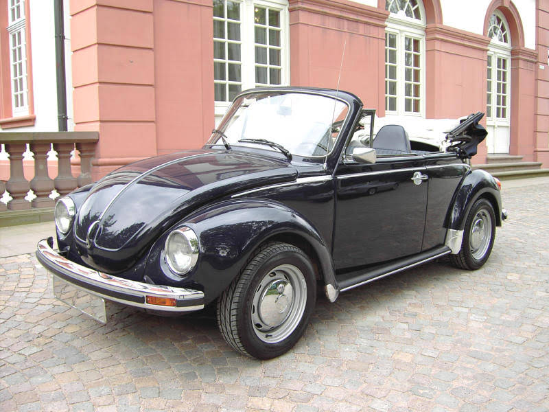 volkswagen k fer cabriolet zur miete in wiesbaden bookaclassic. Black Bedroom Furniture Sets. Home Design Ideas